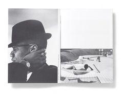 Magnum Print Room « Studio8 Design #layout #studio8