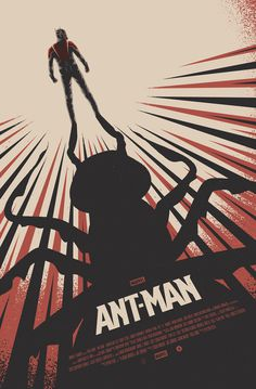 Walker_ant_man_poster_posse