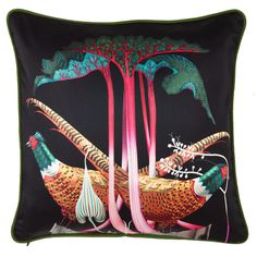 #print #cushion #pillow #illustration