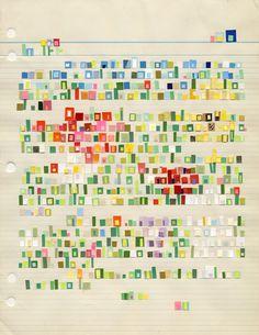 lettertotheflowers.htm