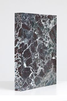 #paper #marble