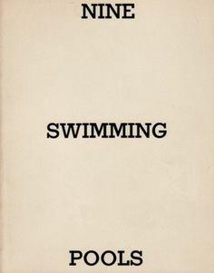 nineswimmingpools