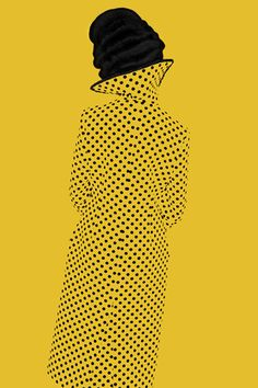 Erik Madigan Heck #design #photography