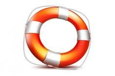 Help icon psd lifebuoy Free Psd. See more inspiration related to Icon, Icons, Help, Psd, Horizontal and Lifebuoy on Freepik.