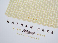 Shaun Lind is Creative #design #graphic