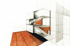 LOT12 Housing Design : Phil Wilson