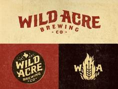 Wild acre 2