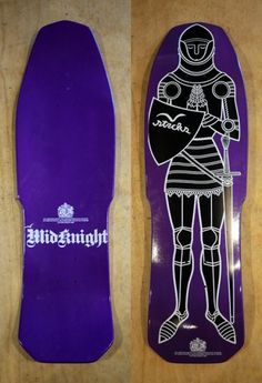 The Stacks Review #cruiser #stacks #illustration #skateboard #knight