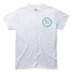 B/F Tee - befreeclothingco.co.uk
