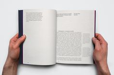 v a . projects #book