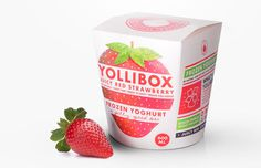 08_06_13_yollibox_5.jpg #packaging