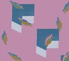 Prints|Alyson Fox
