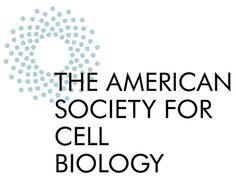 ASCB logo #logo