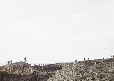 Clochán an Aifir | Flickr - Photo Sharing! #northern #ireland #people #giants #ire #causeway