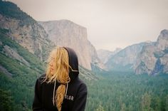 http://www.polerstuff.com/collections/adventures/products/adventure-36a