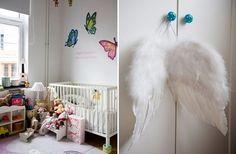 Image0000519.jpg (JPEG-bild, 625x411 pixlar) #inspirational #pictures #of #architecture #kids #room