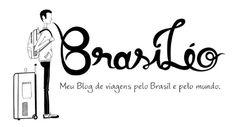 Design by Fernando Mattei - Integrated Art Director #logotype #lettering #design #blog #logo #typography