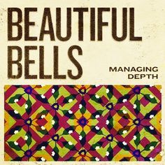 bb_md.jpg 450×450 pixels #design #beautiful #typeface #vintage #bells #type #typography