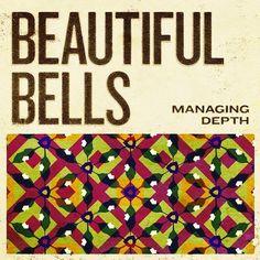 bb_md.jpg 450×450 pixels #design #beautiful #typeface #vintage #bells #type #typography