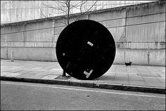 Nils Jorgensen #photography #photograph #street