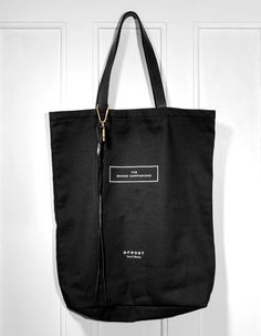http://deutscheundjapaner.com/projects/dfrost #bag