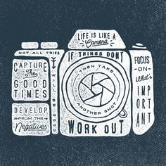 Lettering Set (Part 11) on Behance, Noel Shiveley