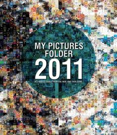 tumblr_lxllabVoib1qevjafo1_1280.jpg (1110×1280) #2011 #pictures #collection #mosaic #collage #folder