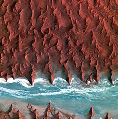 but does it float #images #from #space #process