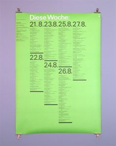 Otl Aicher 1972 Munich Olympics - Posters - Cultural Series #1972 #otl aicher #munich olympics