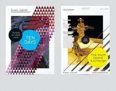 ::: Toko. Concept. Design. ::: +61 (0)4 136 133 81 ::: #festival #identity #event #branding