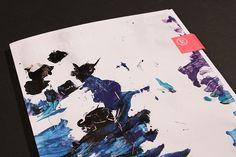 05.00 – Komma « magCulture.com/blog #magazine #graphic #art