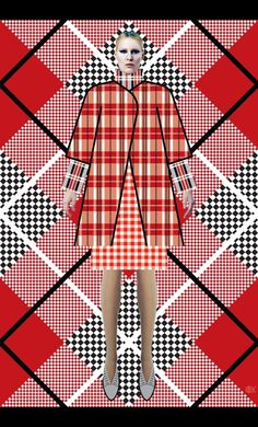 Garage1CraigKarl1.png #fashion #pattern