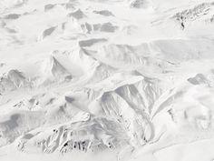 #brookeholm #photography #landscape #vista #arctic
