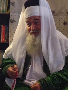 Qurani Sifli Amal for Love Marriage - Islamic Love Dua