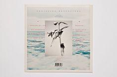 HORT #album #vinyl #short #christina #rosenvinge