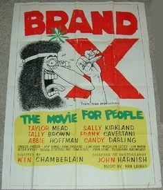brandx-40x60-9.jpg (JPEG Image, 471×550 pixels) #brand #x