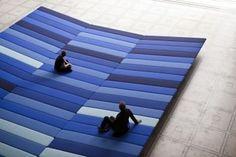 Ronan & Erwan Bouroullec Design #ronan #and #erwan #bouroullec