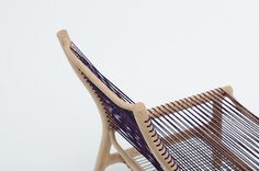 daylightsaving_lowchair_2 #chair
