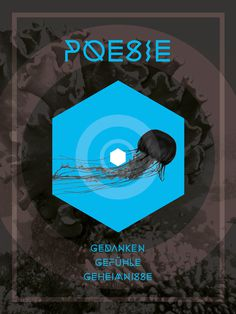 Poster Design #illustration #poster