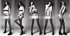 Fashion Photography by Charles Lucima » Creative Photography Blog #fashion #photography #inspiration
