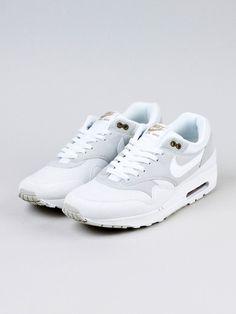 nike #max #shoes #white #air #shoe #nike #sneaker #sport