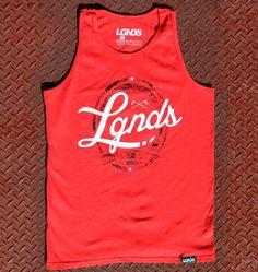 LGNDS — LGNDS #clothing #script #lgnds #brandano #ricky #fashion #typography
