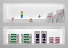 SAVVY STUDIO | Cioccolato