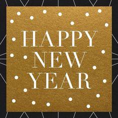 http://photos-h.ak.instagram.com/hphotos-ak-xfa1/t51.2885-15/10903304_1766015963622871_1828567484_n.jpg #happy #year #party #gold #gorgeous #new
