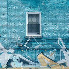 "Unsplash on Instagram: ""Window watching Feat. @nhillierrr⠀ unsplash.com/nhillier"" • Instagram"