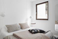 Boovägen 56B, Saltsjö Boo, Nacka   Fantastic Frank #interior #sweden #design #decor #frank #deco #fantastic #decoration