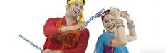 Online Gujarati Matrimony Site for NRIS'