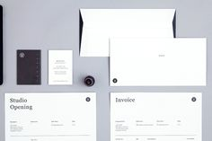 The Workbench — http://www.theworkbench.sg #white #workbench #branding #ryan #design #graphic #black #singaporean #len #and #minimalist #singapore