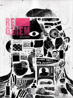 requiem #poster