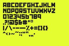 Work by Medium - Fabio Ongarato Design | Gertrude Contemporary